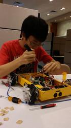 Robotics (3).jpg