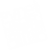 WHITE-PVNET-LOGO-FOR-KIMIA-AND-WEBSITE.p