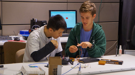STEM U (1).JPG