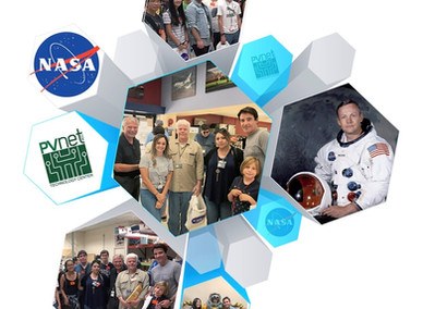 NASA 2017 - 3.jpg