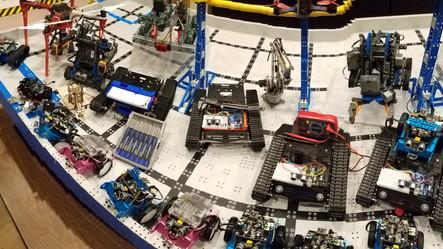 Rover (3).jpg