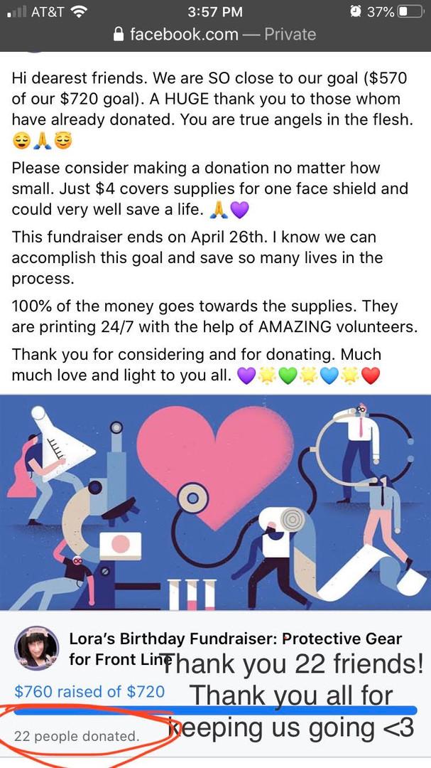 facebook fundraiser 2.jpg