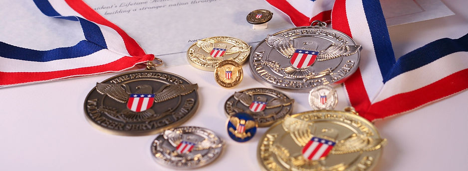 Presidents Voluteer Service Award.jpg