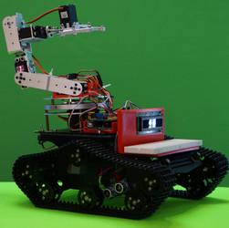 Rover (7).jpg