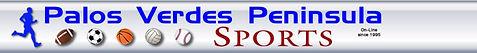 PVSports temp picture.JPG