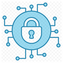 Cyber-Security-PNG-Photo.png