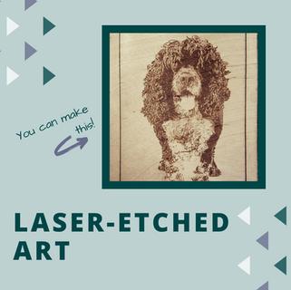 LASER-ETCHED ART.png
