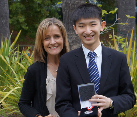 Thomas Li Award.JPG