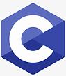 101-1010012_c-programming-icon-c-program