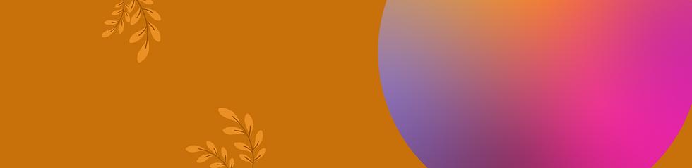 Copy of Copy of Copy of Orange and Purple Modern Swiss Marketing  Retail Retractable Exhib