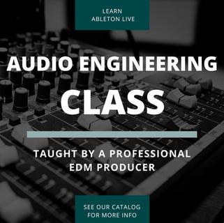 EDM Audio Engineering Workshop.png