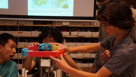 Build a Bio Printer (5).JPG