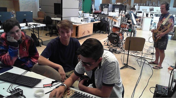 # Music Recording (MP cropped).jpg