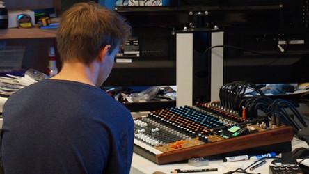 Audio Engineering (6).JPG