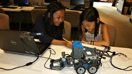 Robotics (4).jpg