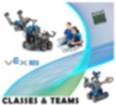 VEX IQ (mp croped for email).jpg