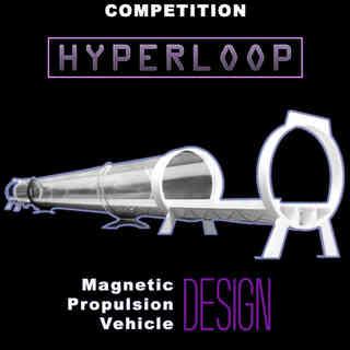 hyperloop ad.JPG
