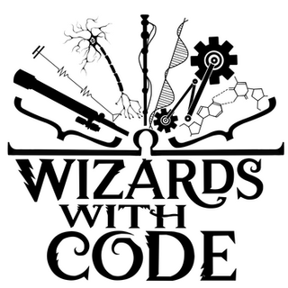 WIZARDS WITH CODE-11.png