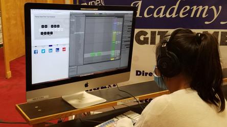 Audio Engineering (10).jpg