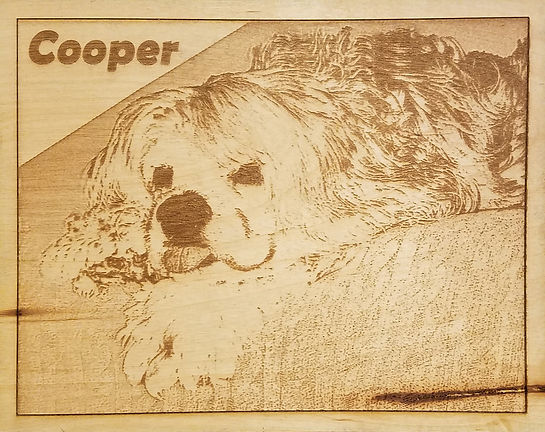 Cooper - etching 2020-10-05.jpg