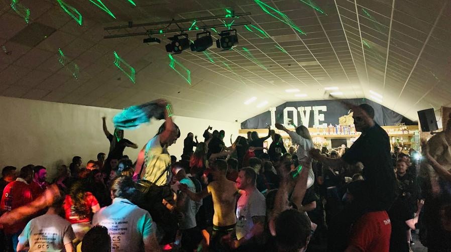 DJ Hire Somerset Devon Cornwall.JPG