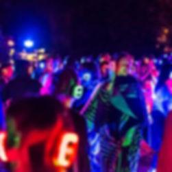 Silent Disco Hire Somerset Devon Taunton Minehead Bridgwater