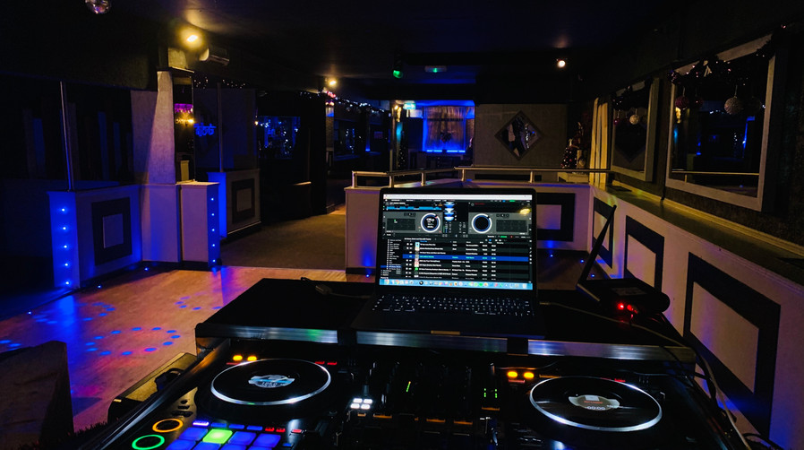 DJ Hire Somerset.JPG