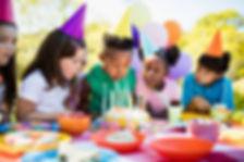 Children's Entertainment Taunton Somerset Devon