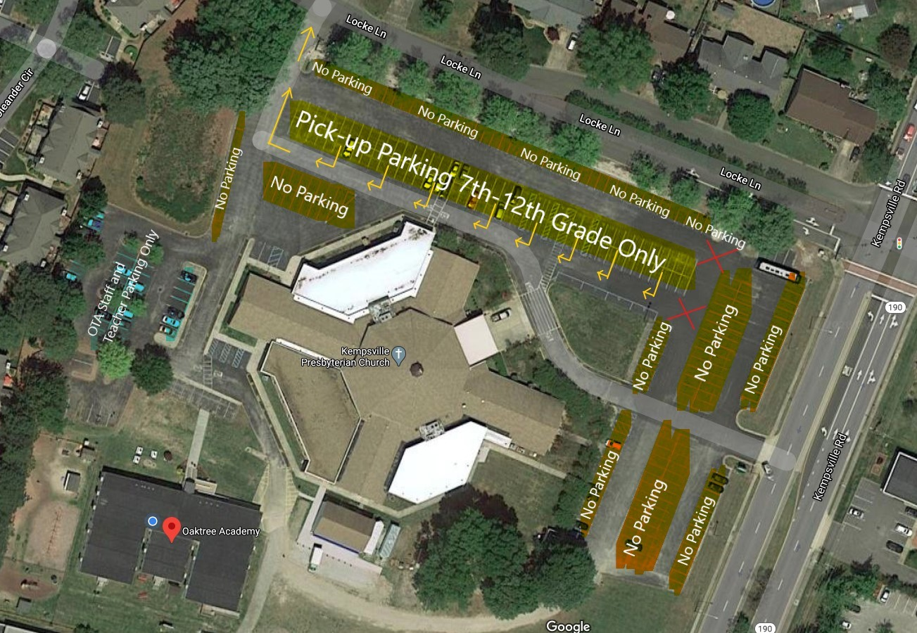 Parking Map for 7th-12th Grade Only.jpg