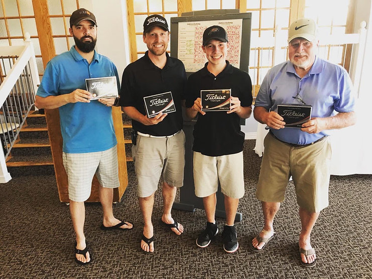 Golf Tournament Picture 2019.jpg
