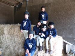 9. kids hay (640x480).jpg