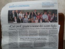 Prensa-3