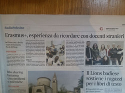 Prensa-4