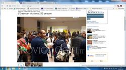peri+¦dico_online_22_octubre-2