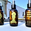 Thumbnail: O.Y.O Massage Oil/Lubricant