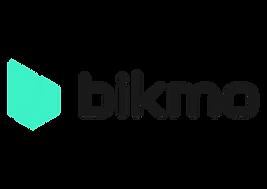 Logo_BLK_GRN (3).png