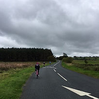#cycling #bikeporn #roadbike #outsideisf