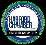 member_badge_chamber_logo-02.png