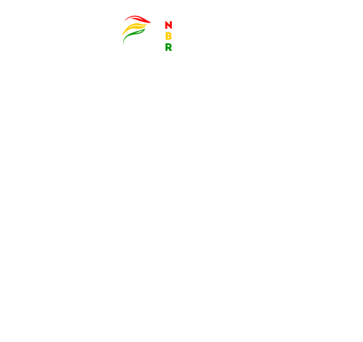 timetable%20flyer%20(1)_edited.png
