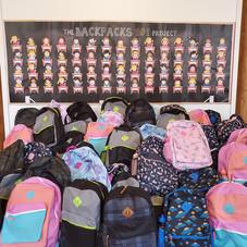 CharityAuction_Carousel-backpack-1.jpg