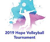 Hope_Volley.jpg