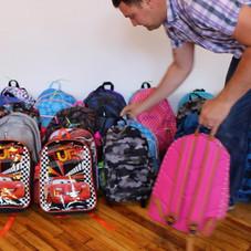 backpackdrive2015J.jpg