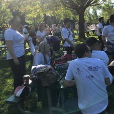 CharityAuction_Carousel-ALS-2.jpg