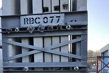 AC01-on-RBC-bok-01-1024x681.jpg