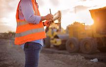 Construction-iStock-931086304.jpg