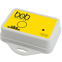 bob-sans-eolane-1024x717-logo-WATTECO-50