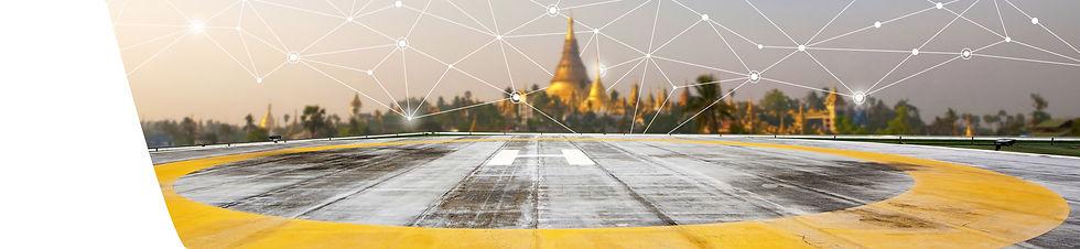 BeeldenHeaders_WMW_Case_Myanmar.jpg