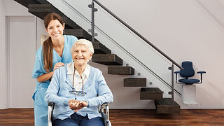 bigstock-Senior-and-nurse-in-the-house--