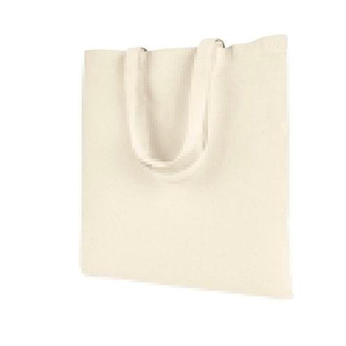 Canvas Bag (No instruction, Your picture choice)