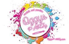 OGGYP-ARTY frontFINAL copy.jpg